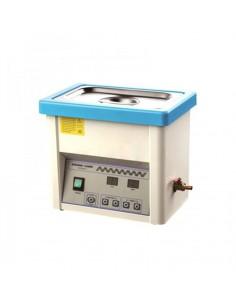 Ultrasonic Cleaner YS-C200...