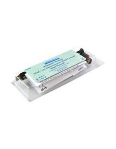 Dual Cure Ionomer Band Cement