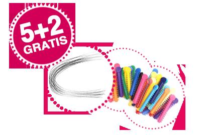 5-2gratis-2