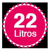 circulo-22-litros-nuevo-autoclave