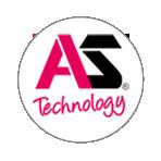logo-as-technology