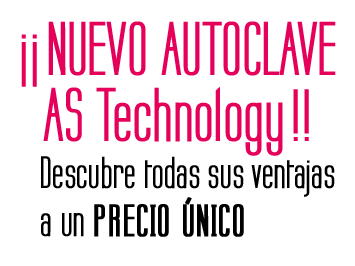 texto-autoclave-as-tecnology